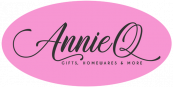 AnnieQ Gifts